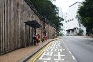 Lady Ho Tung Hall 2