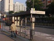 Lung Hang Estate N2