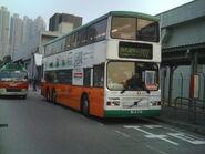 NWFB VA65 702
