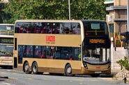 TZ4767-81C