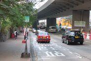ToKwaWan-ShanSiStreet-1117