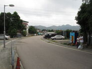 Tong Tau Po 2