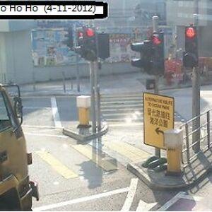 Traffic lights(H.Y.Rd.).jpg