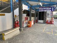 Tseung Kwan O Bus-Bus Interchange 06-05-2021(5)