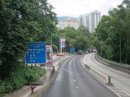Tsing Yi Road West near Esso 20170714