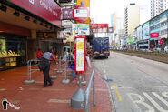 Tung Lok Street 4 20160627