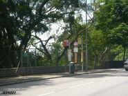 Yee King Road -E