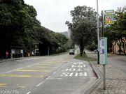 15 Seabird Lane