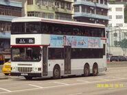 AD107 rt89C (2010-06-12)