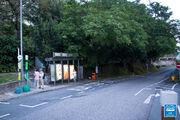 Bowen Road Stop 20170930 2