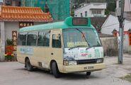 Fanling-TanChukHang-GMB56B-4834