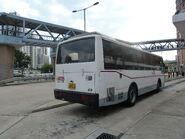GJ3551 53 rear