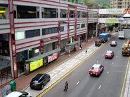 Hilton Plaza1 20191216