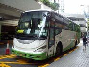 MF1255 NR326