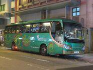 NR52 FX622 20201119