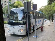 PN4745 ABC Touring NR720 and NR707 20-08-2021