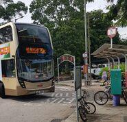 Ping Yuen Road 20210829 2