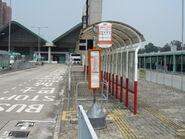 Siu Hong Station S 20130920-6