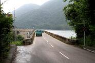 Tai Tam Reservoir (N)-1