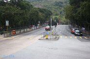 Tat Tung Road HTS - STR 201403