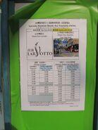 Tung Sing Road HR87 timetable Mar13