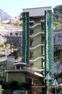 Choi Ying Estate-2