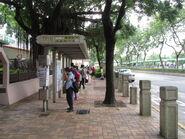 Fung Ying Sin Koon 20130824-1