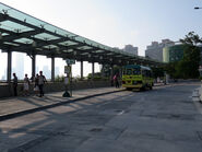HMT Station3 20161107