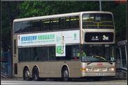 JN4481-3M