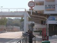 Jat Min Chuen Street 3