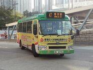 KNGMB WU4096 47 12-11-2020