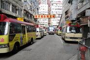 KT Yee On St MT-1