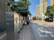 Kowloon Hospital bus stop 09-09-2021(2)