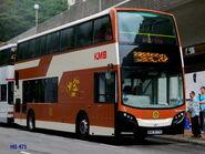 RW5779 243P(1)