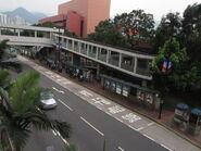 Sha Tin Town Hall 8
