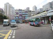 TsoKungStreetPLB(S)ST 20210224 (2)