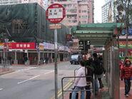 Tsuen Fu Street Garden 2