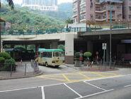 Tsuen Wan Centre GMB 4