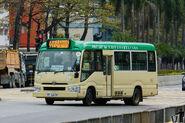 VF5234-44M