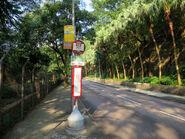 Yee King Road N 20181025