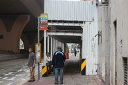 Yip Hing Street, Wong Chuk Hang Road W -201305