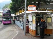 Yiu Tung Estate 3