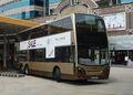 20131109-KMB58X-SC5677-MKERS(1130455)