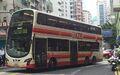 AVBWU200-PZ8904 101
