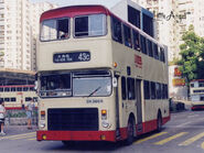 CK3869 43C