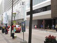 Canton Road KNGMB6A Mar14