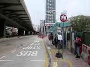 Chikiang Street Playground 20200207