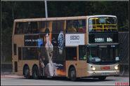 JE2074-89D