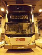KMB ASU19, PC5322@290