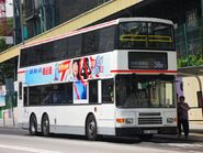 KMB L HT2009 Rt.36B